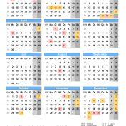 kalender-2018-hochformat