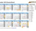 kalender-2018-zum-ausdrucken